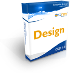 Collineo Konzeption & UI-Design - creative edition